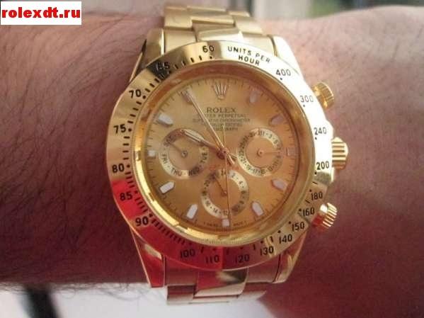 Смотреть часы rolex оригиналf